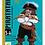 Thumbnail: Jeu de cartes : Piratatak