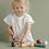 Thumbnail: Little dutch - Légumes à découper
