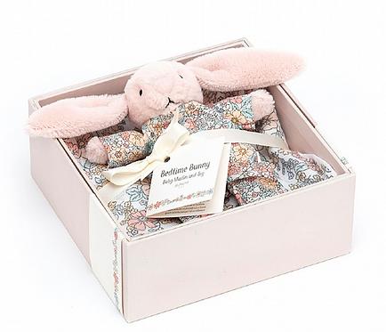 Jellycat - Coffret cadeau