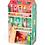 Thumbnail: Janod - Maison de poupée