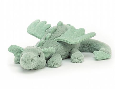 Jellycat - Little Dragon