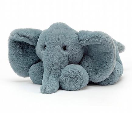 Jellycat - Elephant medium