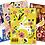 Thumbnail: Sables colorés