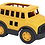 Thumbnail: Green toys - Bus