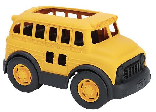 Green toys - Bus