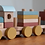 Thumbnail: Train Naturel