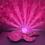 Thumbnail: Veilleuse tortue pink
