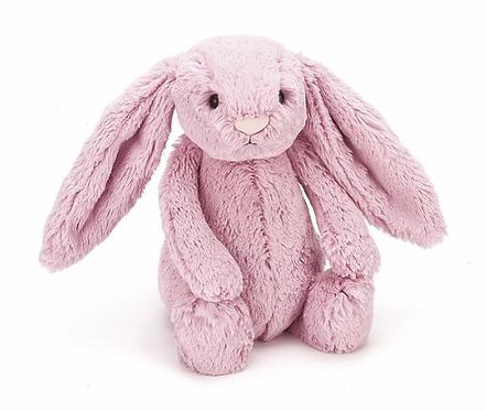 Jellycat - Bashful bunny Tulip