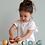 Thumbnail: Little dutch - Fruits à découper