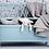 Thumbnail: Coffre à jouet gris