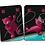 Thumbnail: Jeu de cartes : Mistigri