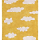 Thumbnail: Lorena Canals - Clouds mustard