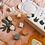 Thumbnail: Tapis d'activités