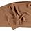 Thumbnail: Couverture en tricot So Natural • biscuit