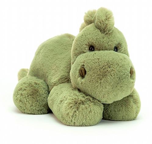 Jellycat - Dino Large