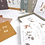 Thumbnail: Coffret cartes de l'alphabet
