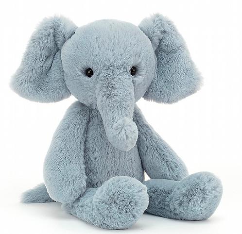 Jellycat - Elephant Elly