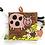 Thumbnail: Jellycat - Livre d'éveil ferme