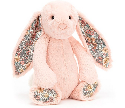 Jellycat - Bashful bunny small