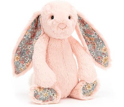 Jellycat - Bashful bunny (E&F)
