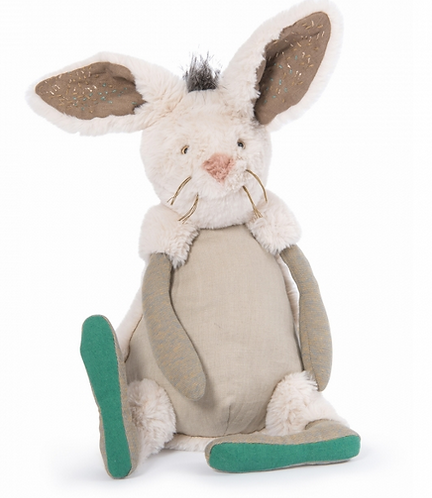 Moulin roty - Lapin