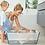 Thumbnail: Baignoire Flexi bath (L&S)