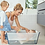 Thumbnail: Baignoire Flexi bath