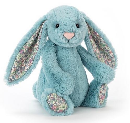 Jellycat - Bashful bunny