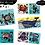 Thumbnail: Livre de bain (E&F)