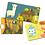 Thumbnail: Puzzle duo cache cache