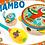 Thumbnail: Animambo