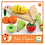 Thumbnail: Fruits et légumes à couper