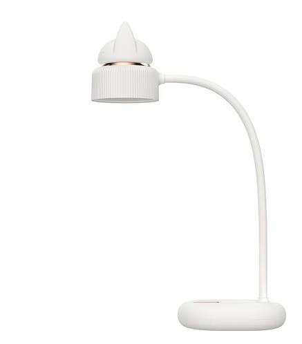 Lampe white