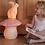 Thumbnail: Egmont toys - Lampe champignon doré