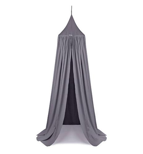 Ciel de lit stone grey