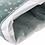 Thumbnail: Nobodinoz - Lunch bag