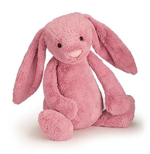 Jellycat -  Bashful bunny Really big