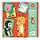 Thumbnail: Mémo puzzle - Animaux