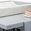 Thumbnail: CamCam - Commode Table à langer