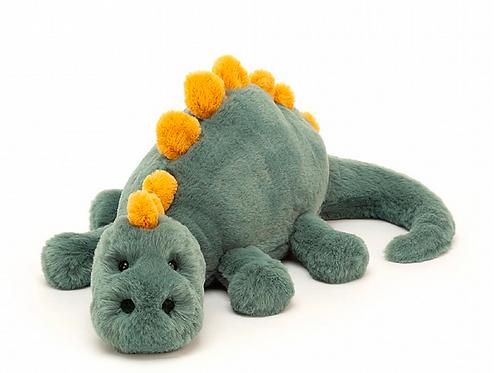 Jellycat - Dino