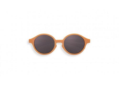 Izipizi - Lunettes de soleil sunny orange