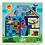 Thumbnail: Puzzle en bois Gaby