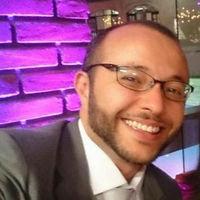 Claudinho Trader Site Oficial