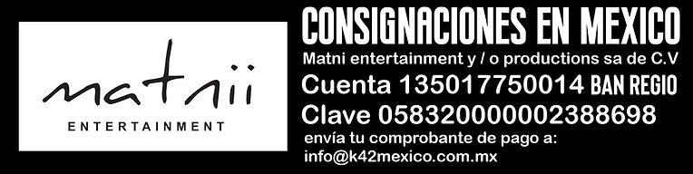 consignacion.jpg