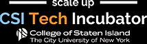 CSI Incubator Tech CUNY My Home Pathway Partner