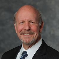 willingham mediation and arbitration, Georgia