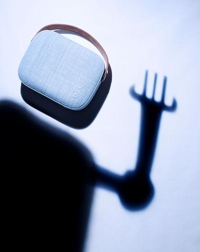 Raphael Heymann_Apollomag2_MsRobot.jpg