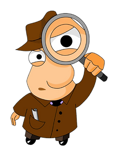 detective2.png