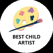 Best Child Artist.png