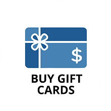 Buy Gift Cards2.png